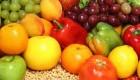 میوه و سبزی ها چه خواصی دارند؟