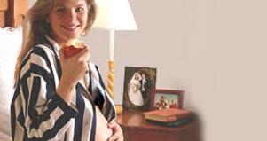 عقاید غلط در دوران بارداری کدامند؟