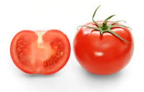 گوجه چه نقشی در سلامتی دارد؟