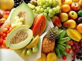 چه بخوریم تا رشد جسمی و فکری خوبی داشته باشیم؟
