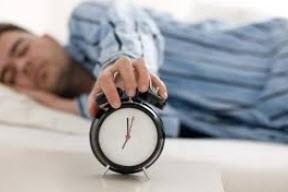 تعبیر خواب حیض