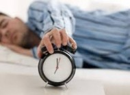 چگونگی تعبیر خواب حیاط