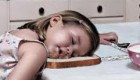 چگونگی تعبیر خواب حوض