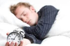 چگونگی تعبیر خواب حوری