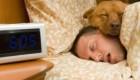 چگونگی تعبیر خواب حنوط