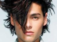 روش ساخت حالت دهنده موی خانگی