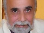 بیوگرافی کلی سعید امیرسلیمانی