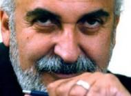 بیوگرافی کلی ابراهیم بحرالعلومی