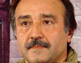 بیوگرافی کلی حبیب اسماعیلی