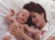 تعیین جنسیت فرزند قبل از لقاح