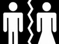 چگونگی ارتباط با جنس مخالف