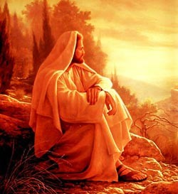 بررسی زندگینامه حضرت یحیی