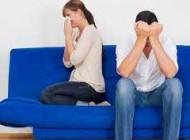نکات مهم زندگی زناشویی
