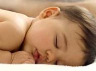 چگونه بچه را راحت بخوابانیم؟