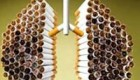 افکار غلط درباره سیگار