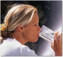 فوایید عجیب نوشیدن آب