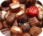 همه چیز در مورد شکلات