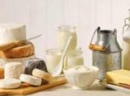 ابهاماتی درباره فراورده های شیر