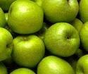 چگونگی  حفظ رژیم غذایی