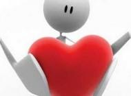 چگونگی تشخیص عشق و هوس