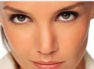 پیلینگ برای جوان سازی پوست