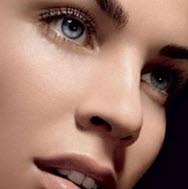 چگونگی کاهش چروک های صورت