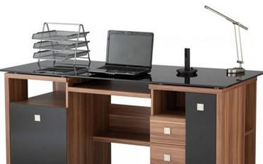 راهنمای ویژه خرید میز و صندلی برای  کامپیوتر