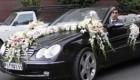 چه چیزی عروسی را تلخ می کند؟