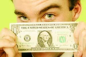 چند راه برای برخورد با استرس مالی