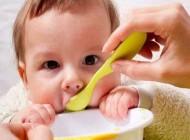چه غذاهایی برای کودکان ناسالم هستند؟