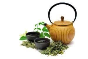کدام نوع چای مفیدتر است؟