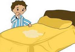 دلیل شب اداری کودکان در چیست؟