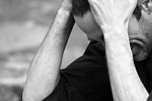 تمریناتی برای درمان انزال زودرس