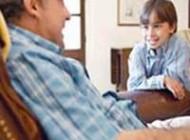 چگونگی برخورد با نوجوانان