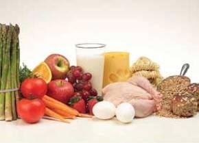 چندین منبع مفید دریافت ویتامین D