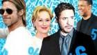 بهترین و با ارزشترین بازیگران هالیوود معرفی شدند (عکس)