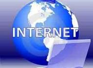 علت های کندی سرعت اینترنت ایران
