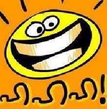 اس ام اس باحال و خنده دار از نوع ایرانی