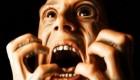 مطالب جالب درباره عجیب ترین ترس های جهان