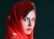 انتخاب دو ملکه زیبای دنیای مجازی سینمای ایران