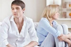 دلیل اینکه چرا لذت جنسی همزمان دشوار است؟