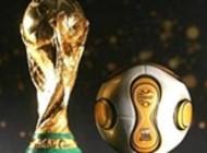 گلزنان برتر تاریخ جام جهانی چه افرادی هستند (+عکس)