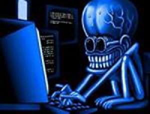 یک نابغه ایرانی بانک ها را هک کرد