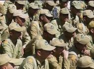 استعلام از رهبری برای کاهش سربازی متاهلین
