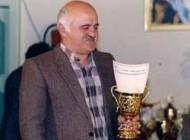 یک ایرانی بهترین مقام اجرایی اتومبیلرانی جهان شد