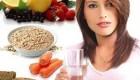 تاثیر مصرف نکردن قرص آهن در خانم های باردار