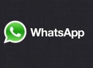 آموزش و ترفندهای کار با نرم افزار واتس اپ WhatsApp