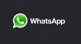 آموزش و ترفندهاي كار با نرم افزار واتس اپ WhatsApp