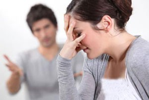 تاثیر گذاشتن فیلم های مستهجن بر رابطه زناشویی