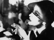 زیبا و معروف ترین مانکن دهه 50 (+عکس)